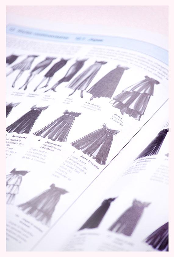 Comment commencer la couture sans machine à coudre ?