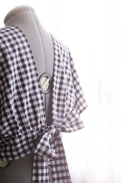 5 bonnes pratiques à adopter pour se débarrasser de ses vieux vêtements