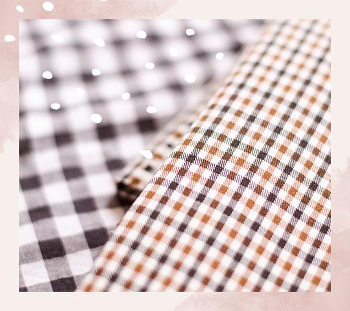 Où trouver des tissus et des fournitures de couture certifiés Oeko-tex en ligne ?
