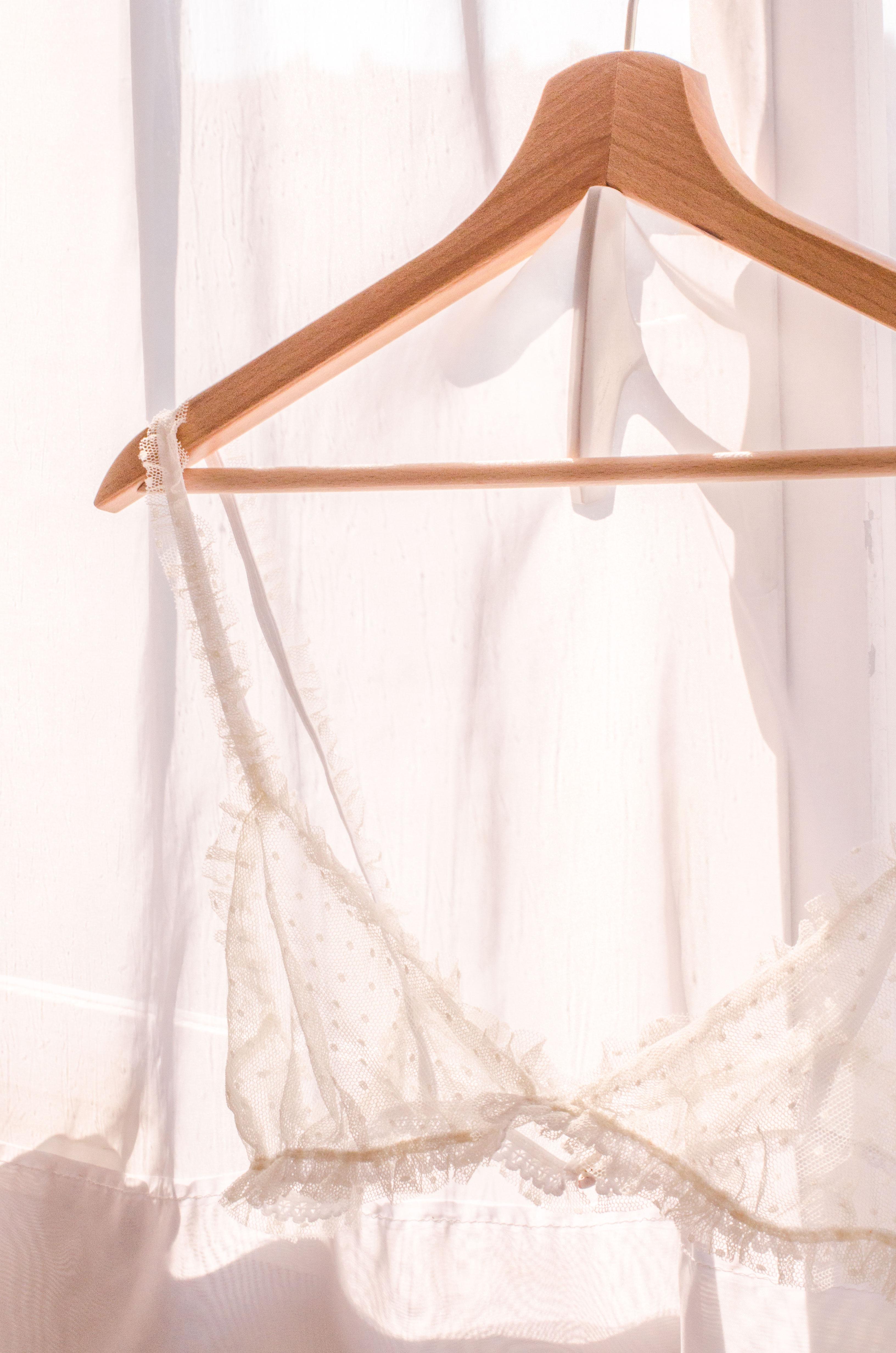 5 astuces pour coudre les tissus fins et délicats