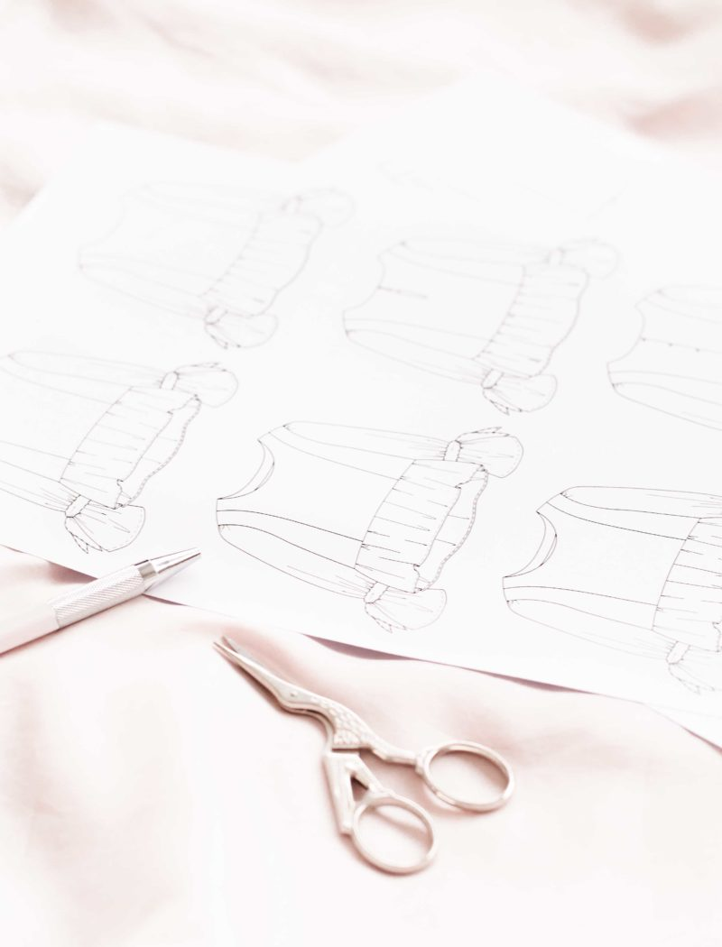5 méthodes pour réaliser des dessins techniques facilement